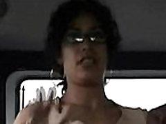 포르노 스타 갱 bang 버스