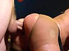 Anal danny eleven xxx Tape With Hot Oiled stepmom son newy Huge Butt Girl Cathy Heaven video-13