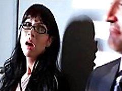 Sex video s transrodna prostitutka prsata topla ured gadno djevojka Jessica James video-27