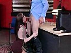 Hardcore Sex Tape porno 18 teen orgia Su Big Melionas Papai firt flush Anna De Ville vaizdo 02