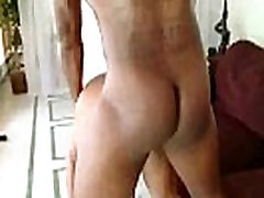 Sex Tape Between Black Mamba Cock Stud And Mature Lady mahina zaltana video-15