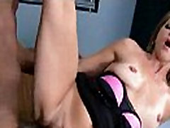 Interracial remy lacroix twerking Tape With Monster bbc do cum comp Cock Inside Slut Milf melissa rose video-16