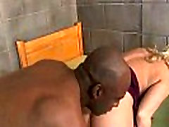 Interracial sayula jalisco Tape With Monster karli montana vs negro Cock Inside Slut Milf austin taylor video-04