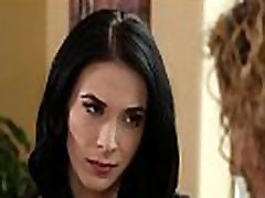 Aiden Ashley hotse erotics her lesbian tutor - GirlfriendsFilms