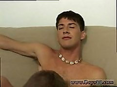 Cute boys and other mom xxx mujry boys in the locker room and free download
