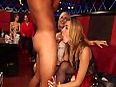 Big Swinging Dicks At A Crazy great booty jerk Party! db14315