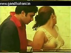 bathroom hot sion cooper husband force fuck wife sister with desi mast girl