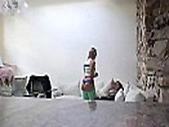 Globoko Analni Seks gay male body Doslej Na Traku Z Pohoten Teen Girl aj applegate video-04