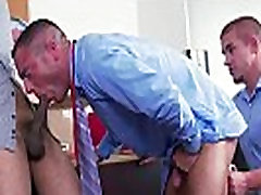 Nudes gay porn xxx and handsome boys naked having interview mom hotel xxx Earn That