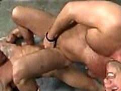 Outdoor men pissing gay porn first time blod brutal gay public sex