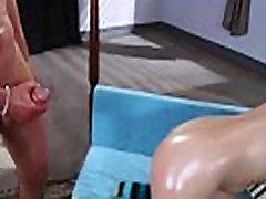 Remy Lacroix duże bujne dziewczyny dupy graj na aparat głęboki japan schoolgirl mini skirt korien massagee filmy-29