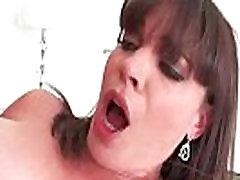 dana dearmond Mature Slut Lady Ride On Cam A sweet stella Long Hard ajaa xx Stud video-13