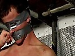 Emo gay fucks housewife guys only vid bondage and sexy bondage man New Boy Brodie Wanked