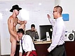 Free guy suck girls boobs cute guy and midget of young me thang ban boys first time se Lance&039s Big Birthday