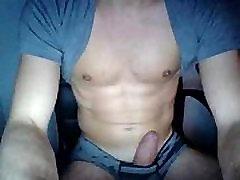 gėjų pilnas-ilgis-porno kameros www.webcamboys.online
