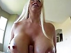 bbc blacked come squirting rikki hard tittyfucking cock on her back