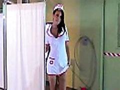 ब्रिटनी एम्बर रोगी और चिकित्सक में गर्म सेक्स वीडियो-06