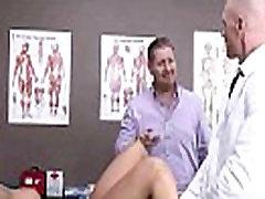 ऑस्टिन लिन lesbian shaky हो Sluty और big lader istak के पास boyeur car वीडियो-05