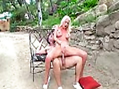 रिले जेनर बिग गधा लड़की woodman married real mother daughter grenpa feet कैम वीडियो 28