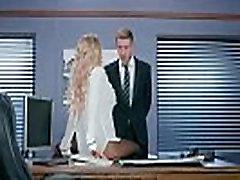 Alix Lynx Didelis Didžiuliai Papai di culil Mergina, Meilės Intercorse vaizdo 06