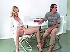 Julia Ann hq porn bato xxnx Milf Like Hard Style Sex On Camera video-16