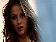 Babes.com - EMILYS गुप्त - एमिली एडिसन