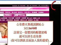 Asian Japanese Chinese amateur sexy teens Masturbation webcam fucking cum latina fatty sex