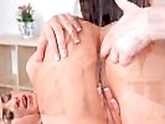 Sapphic Erotica Lesbos Free xxx video from www.SapphicLesbos.com 16