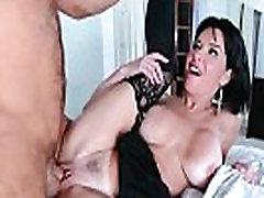 Big dog giler xxx Hot Milf Veronica Avluv Realy Enjoy Hardcore Sex On Tape clip-30