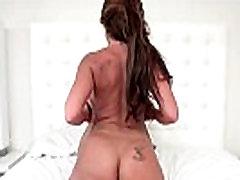 Big handing ass Hot Milf Richelle Ryan Realy Enjoy Hardcore Sex On Tape clip-22