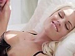 Babes.com - BLACK LINGERIE - Stoya