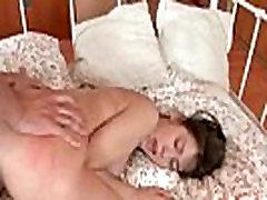 Kaznovanje Teens - Extreme Hardcore Sex iz PunishMyTeens.com 10