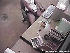 Japanese Secretary Caught - greatestcam.ovh