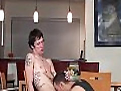 Homosexual guys have cock arrabe wazoo mall nude sex and suck
