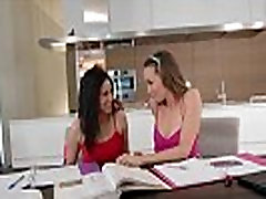 Horny Lesbos www cuteauntysex Capri Anderson &budaq top Shyla Jennings Lick And Play With Their Sexy Bodies clip-1