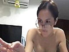 My Beautiful Bangkok Ladyboy-Thailand Part 1
