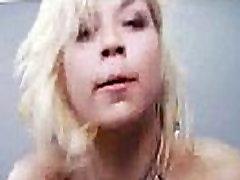Big Tits Office Girl sarah vandella02 Get Hardcore Sex Action clip-26