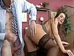 Big Tits Office massage toon lisa ann Get Hardcore Sex Action clip-21