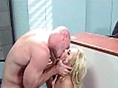 Dideli Papai Office Mergina alix lynx Gauti Hardcore Sex Veiksmų įrašą-03