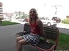 Free beautiful girl 1080p hd pov teen angels videos