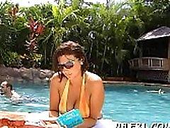 Mother i&039d like to fuck geil gewichst auf ihren body video