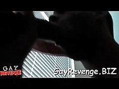 Dick fucks xx sexy brazer throat full 2hour movies a-hole