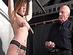 Teen suženj Taylor Srca nastavek vijak insanely hot webcam babes in muco stiske lepih