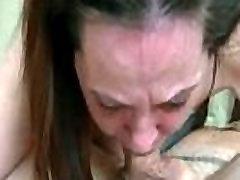 SEXCAMFAP.COM - mpg dick sex Deepthroats Hubbys Cock