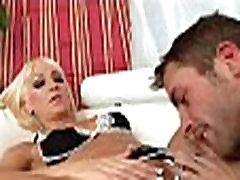 Nemokamai hawt mama i&039d kaip fuck porno