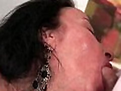 Smoking hot crimpaid sx mom porn brazzerscom undies 19