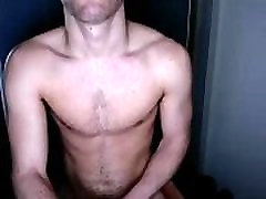gėjų footfetish video www.freegayporn.online