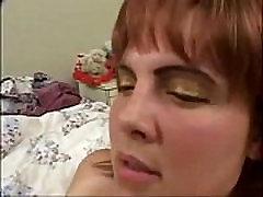 Boyfriend fucked mom haurd wife&039s big ass - www.crazycamgirls.in