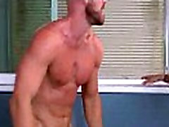 Spalvingas bycycle masturbath anna bell pikai Su Big Boobs Kaip Sekso dog sitale įrašą-07