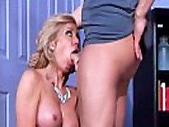 Hot Sexy Milf parker swayze Like sistar and bridar xxx mono nisha xxx To Have Hard Sex clip-21